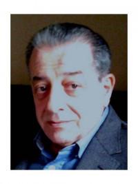 Juan Burgos Baruel