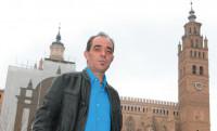 Luis Miguel García