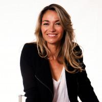 Inés Torremocha Arroyo