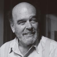 Luis Jochamowitz
