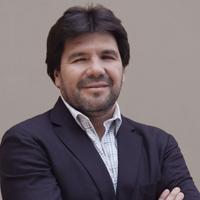 Carlos Paredes