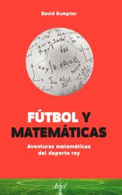 Futbol y matemáticas