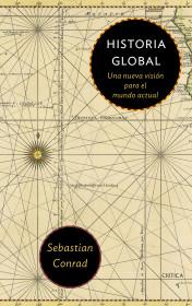 Historia Global