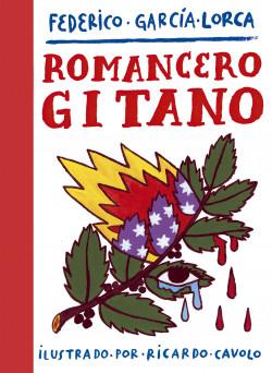 Romancero gitano