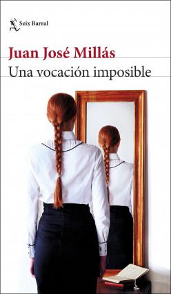 Una vocación imposible