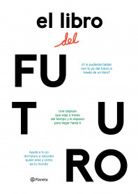 El libro del futuro