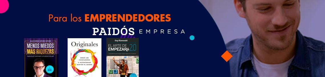206_1_1140x272-Paidos-empresa.jpg