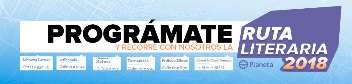 233_1_1140x272-Ruta-Literaria-Final.png