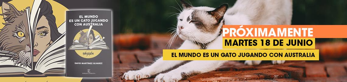 267_1_el-mundo-es-un-gato.png