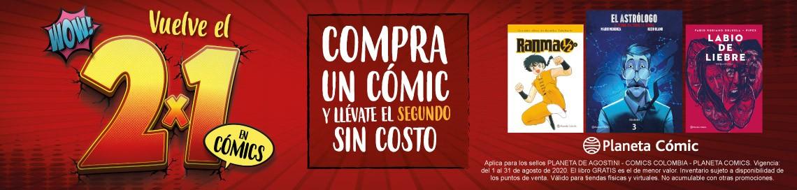 414_1_COMICS-2x1-Banners-1140x272.jpg