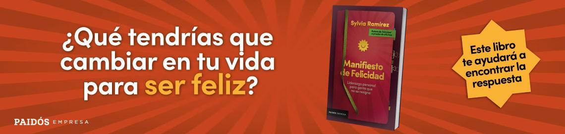 421_1_Mnifiesto-de-Felicidad-1140x272.jpg