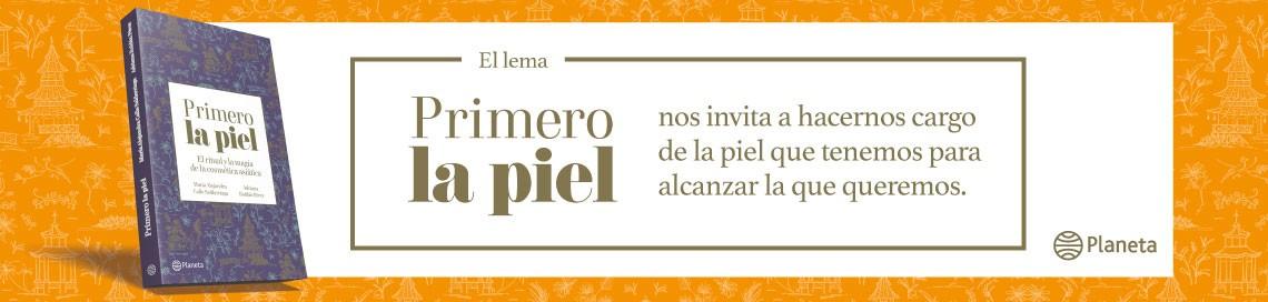 441_1_Primero-la-piel-1140x272.jpg