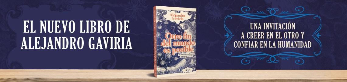 443_1_Otro-fin-del-mundo-es-posible-1140x272.jpg