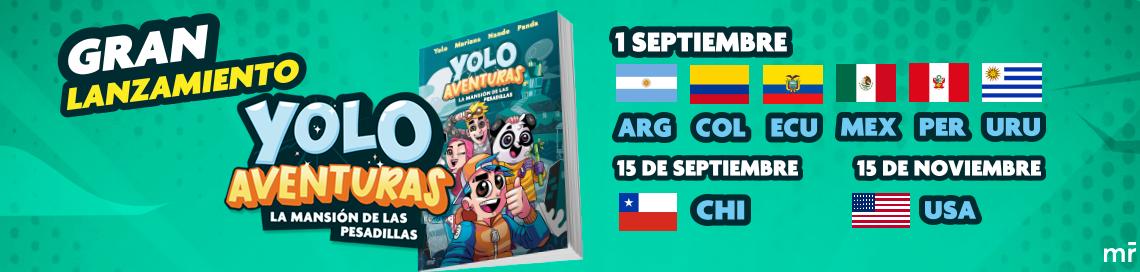550_1_1140x272-Yolo-Lanzamiento.png